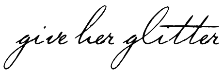 giveherglitter