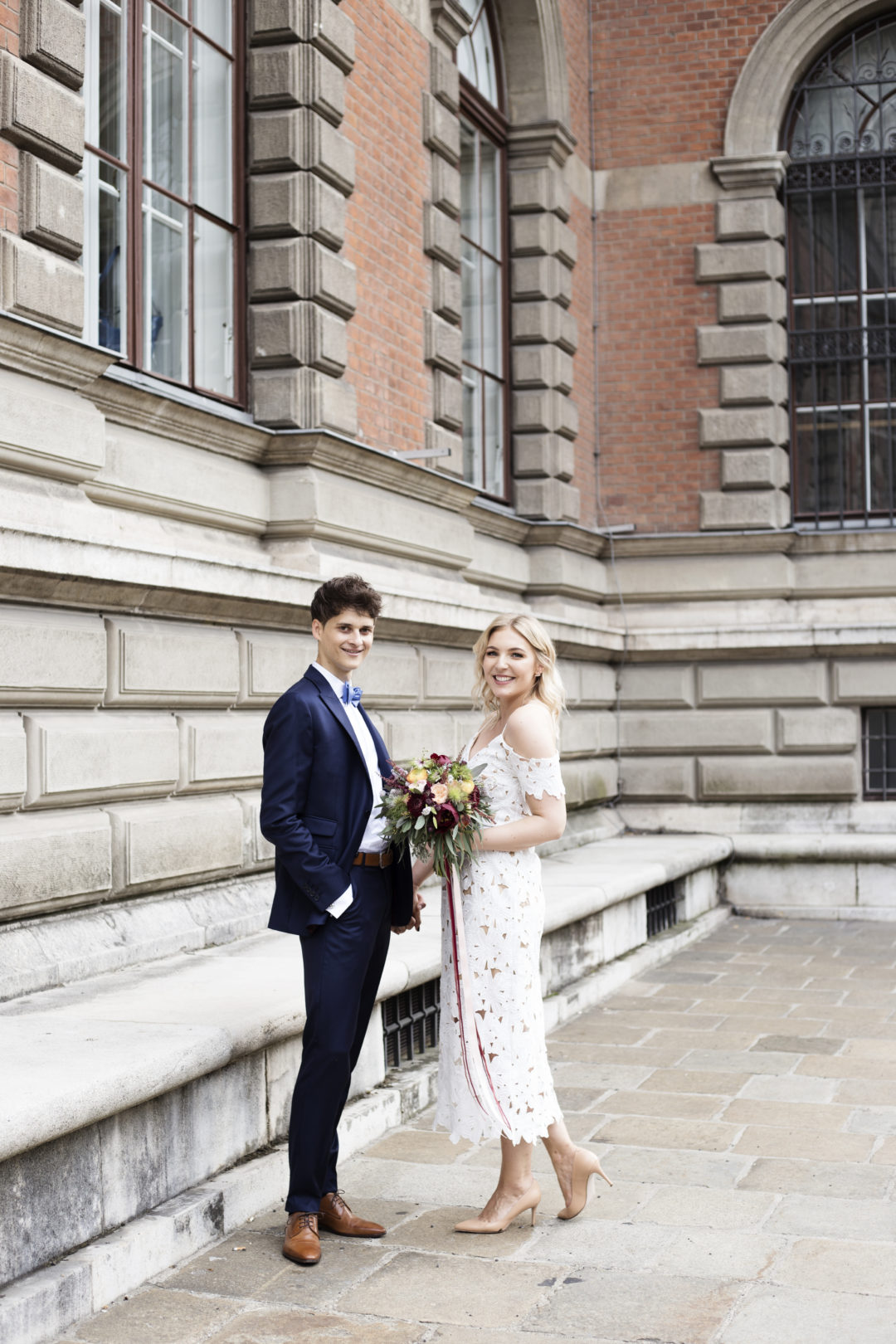 Uanddsayido Unsere Standesamtliche Hochzeit Giveherglitter